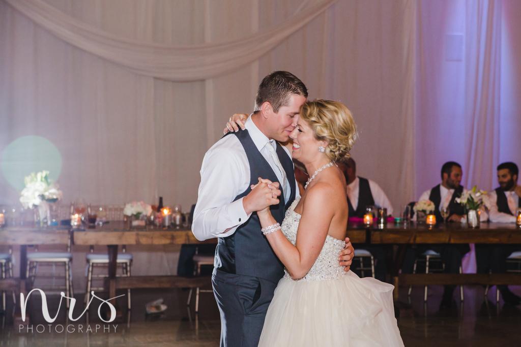 Wedding-J&K 867.jpg