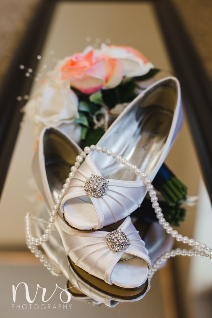 Wedding-SM 057.jpg