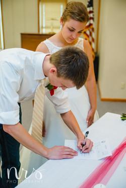 Wedding-Ruwe2 293.jpg
