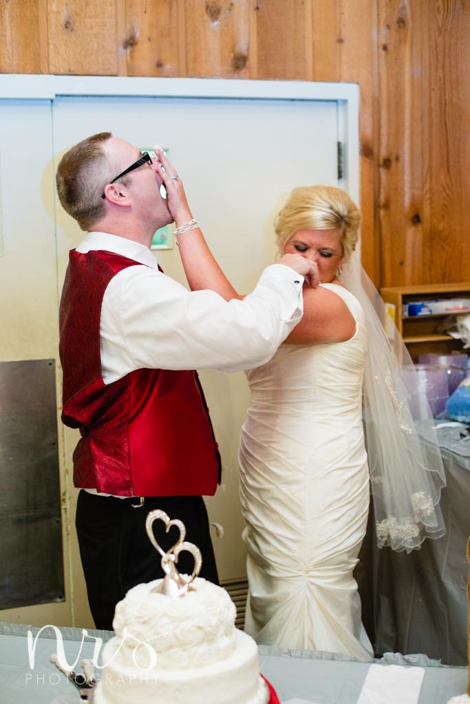 Wedding-A&J 922.jpg