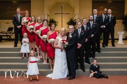 Wedding-A&J 623-Edit.jpg