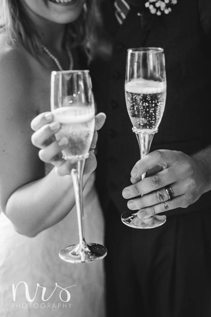 Wedding-D&J 938.jpg