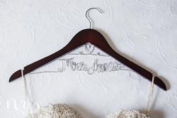 Wedding-J&K 019.jpg