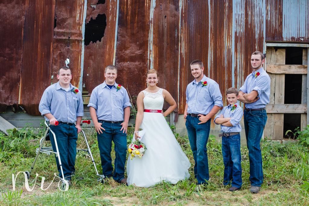 Wedding-Ruwe 389.jpg