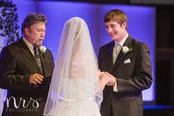 Wedding-R&K 462.jpg