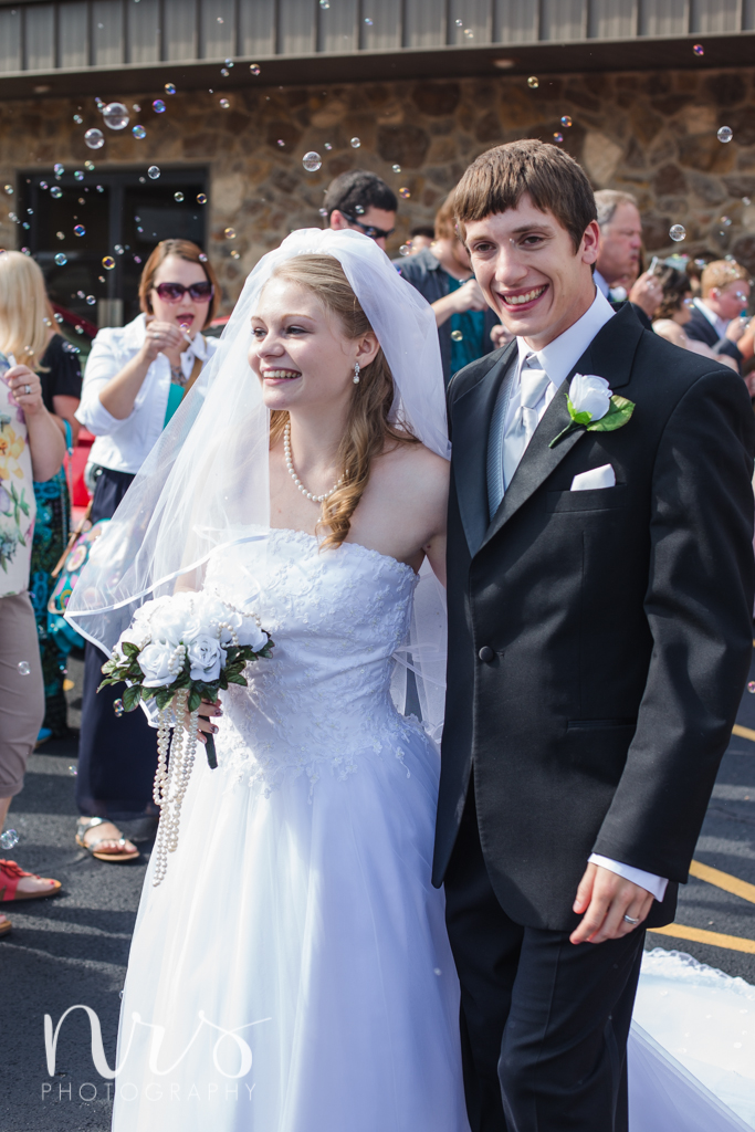 Wedding-R&K 636.jpg