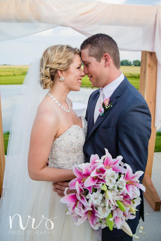 Wedding-J&K 617.jpg
