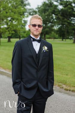 Wedding-Ashley&Bousche 643.jpg