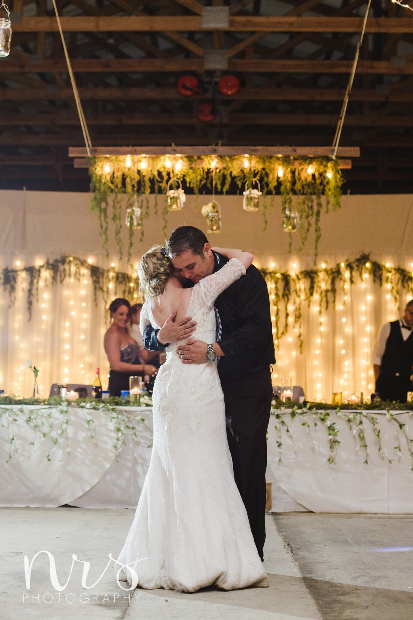 Wedding-Ashley&Bousche 1067.jpg