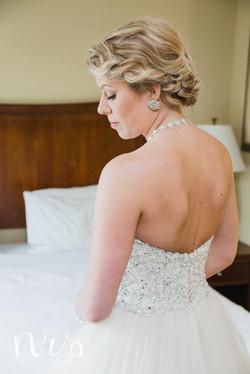 Wedding-J&K 078.jpg