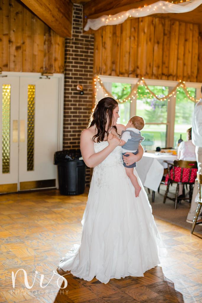 Wedding-B&A 939.jpg