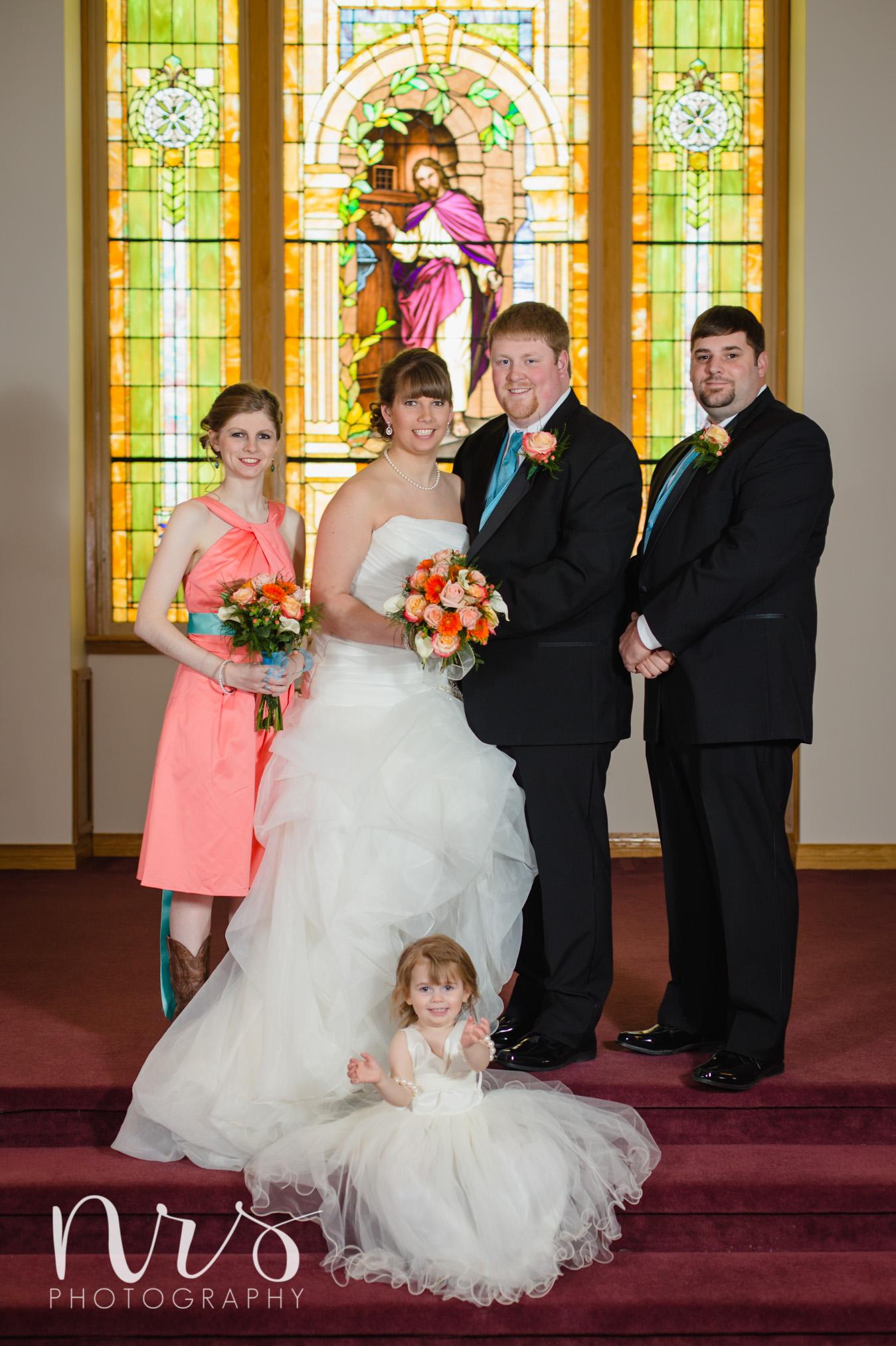 Wedding-J&E 336.jpg