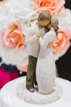 Wedding-SM 917.jpg