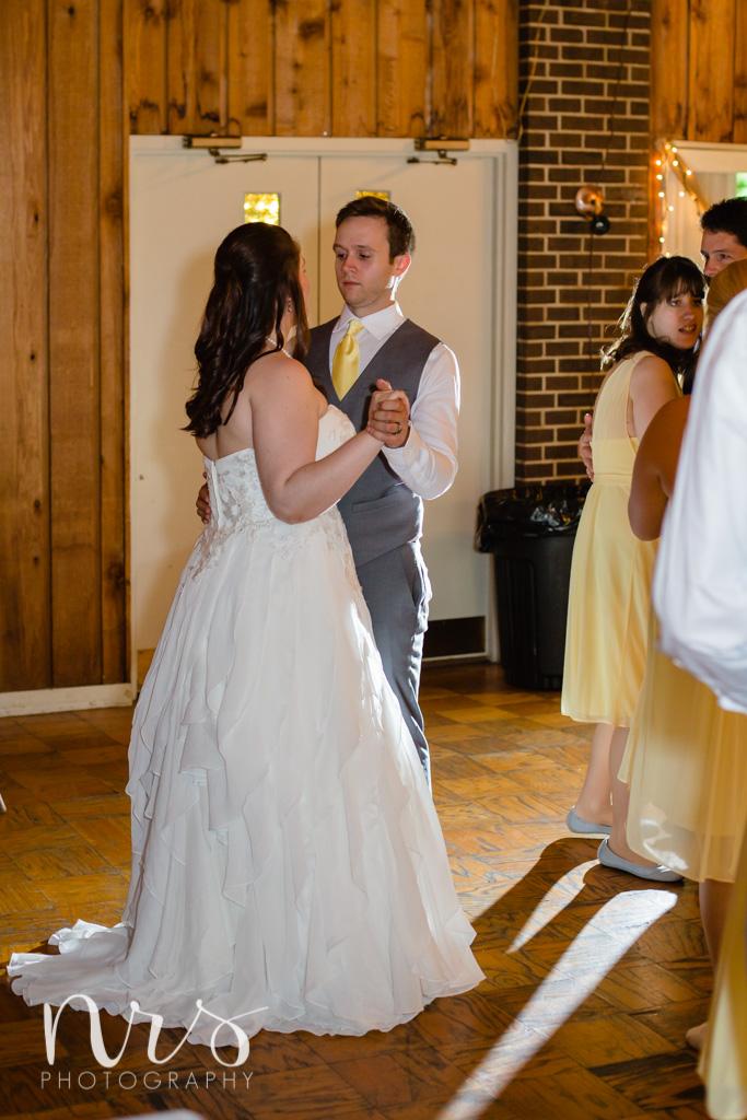 Wedding-B&A 949.jpg