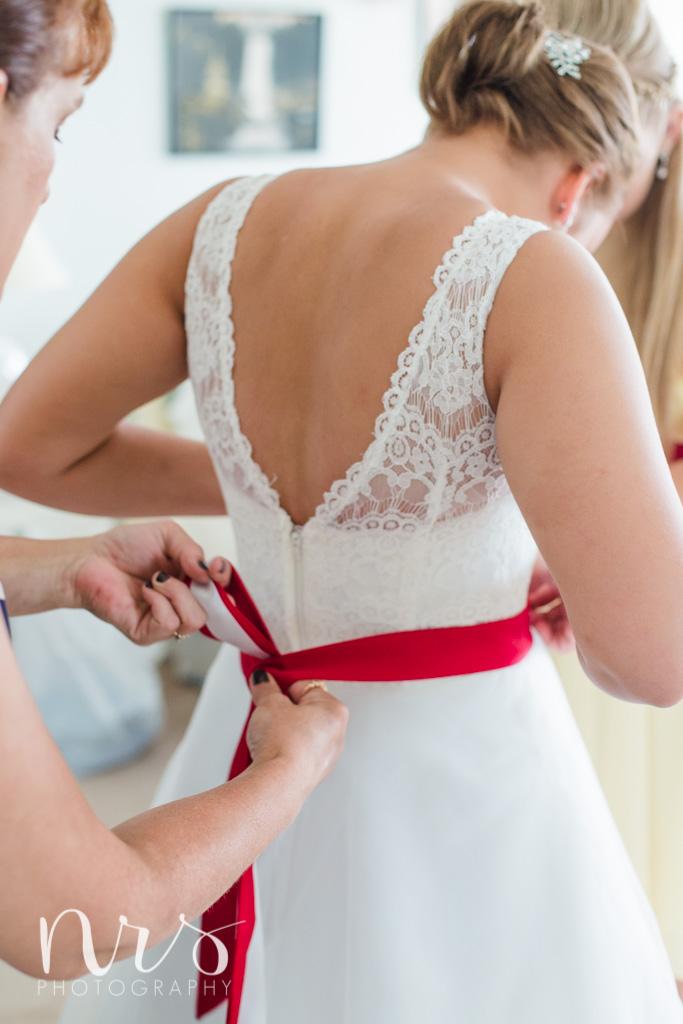 Wedding-Ruwe 057.jpg