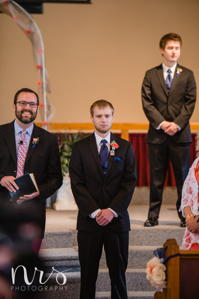 Wedding-SM 710.jpg