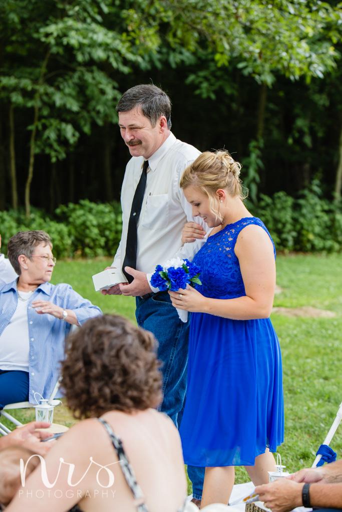 Wedding-D&J 436.jpg