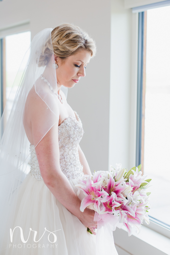 Wedding-J&K 233.jpg