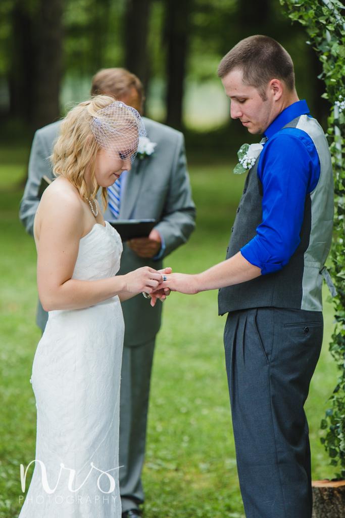 Wedding-D&J 501.jpg