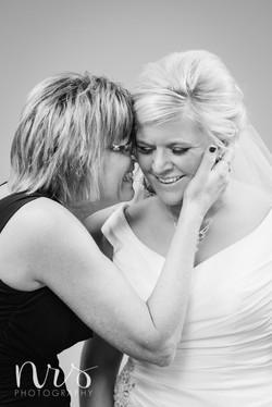 Wedding-A&J 203.jpg