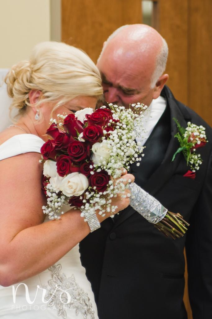 Wedding-A&J 293.jpg