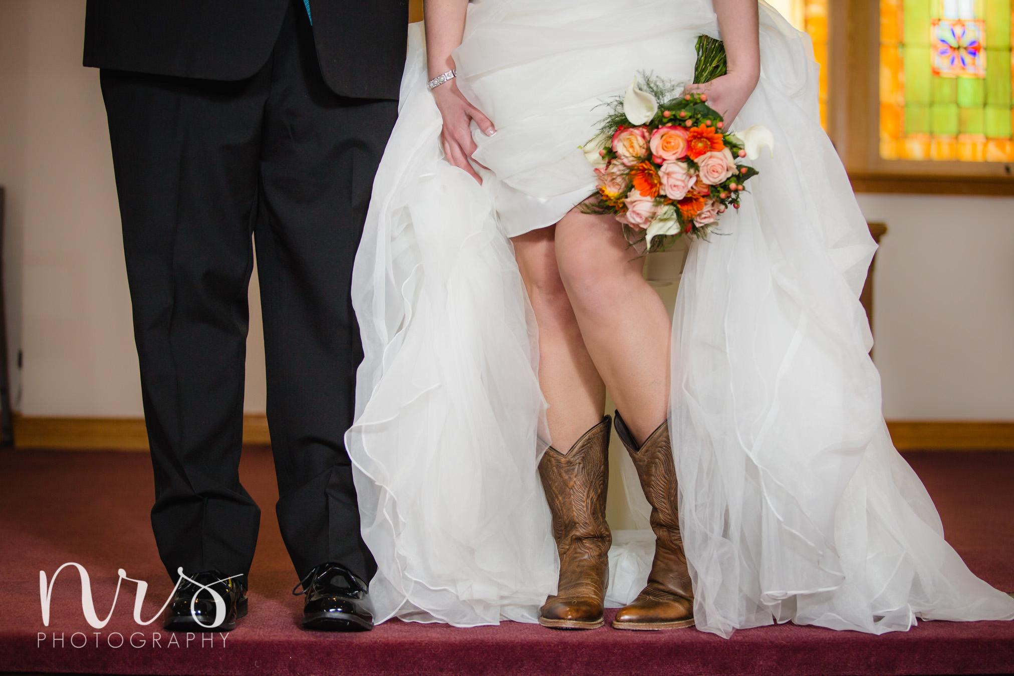 Wedding-J&E 410.jpg
