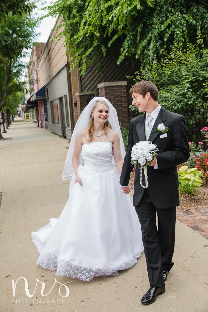 Wedding-R&K 801.jpg