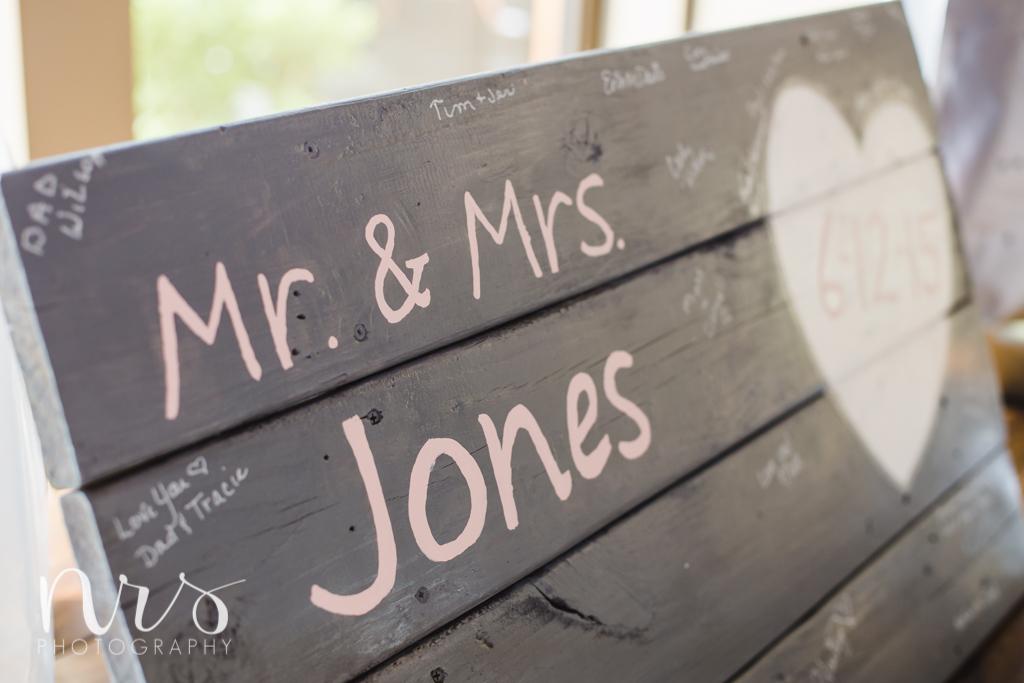 Wedding-J&K 349.jpg