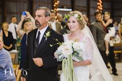Wedding-Ashley&Bousche 462.jpg