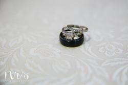 Wedding-A&J 250.jpg