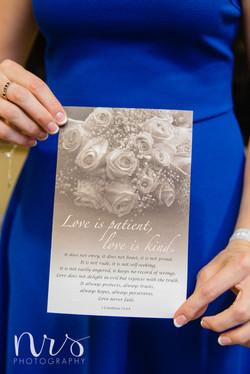 Wedding-A&J 272.jpg