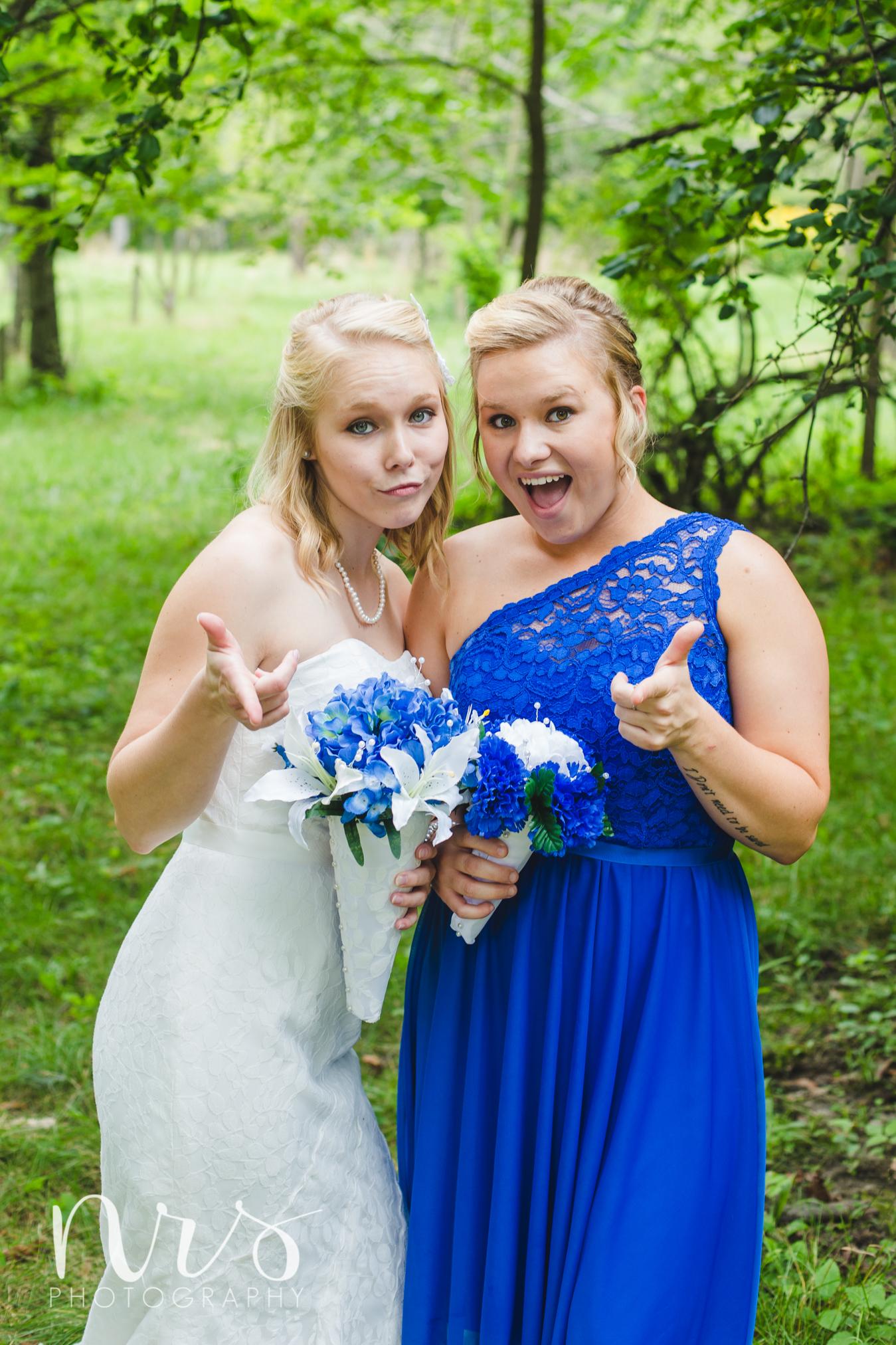 Wedding-D&J 338.jpg