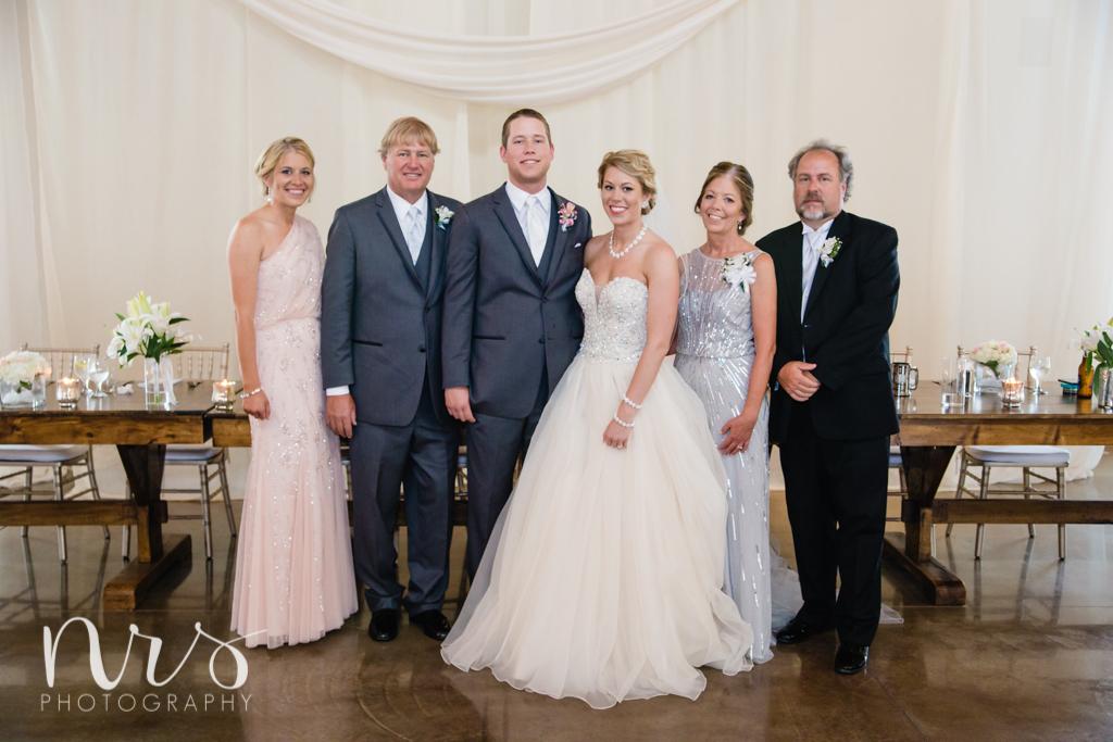 Wedding-J&K 580.jpg
