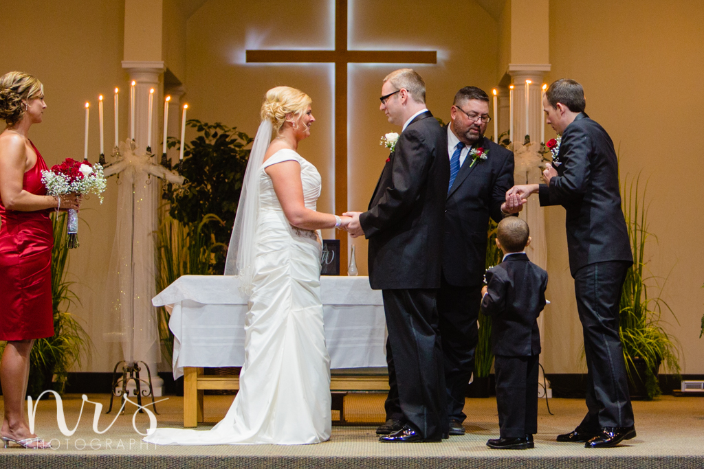 Wedding-A&J 396.jpg
