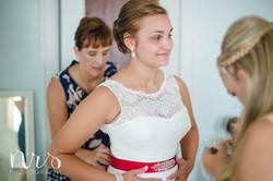 Wedding-Ruwe 067.jpg