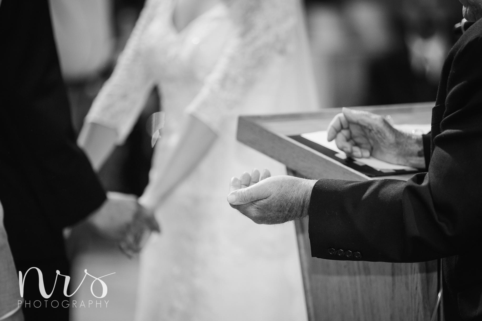 Wedding-Ashley&Bousche 513.jpg