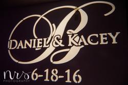 KaceyandDaniel2 780