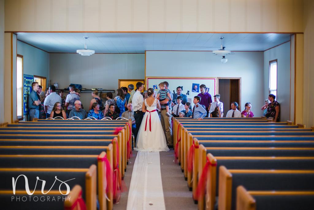 Wedding-Ruwe2 252.jpg