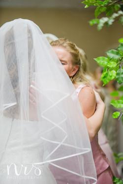 Wedding-R&K 167.jpg