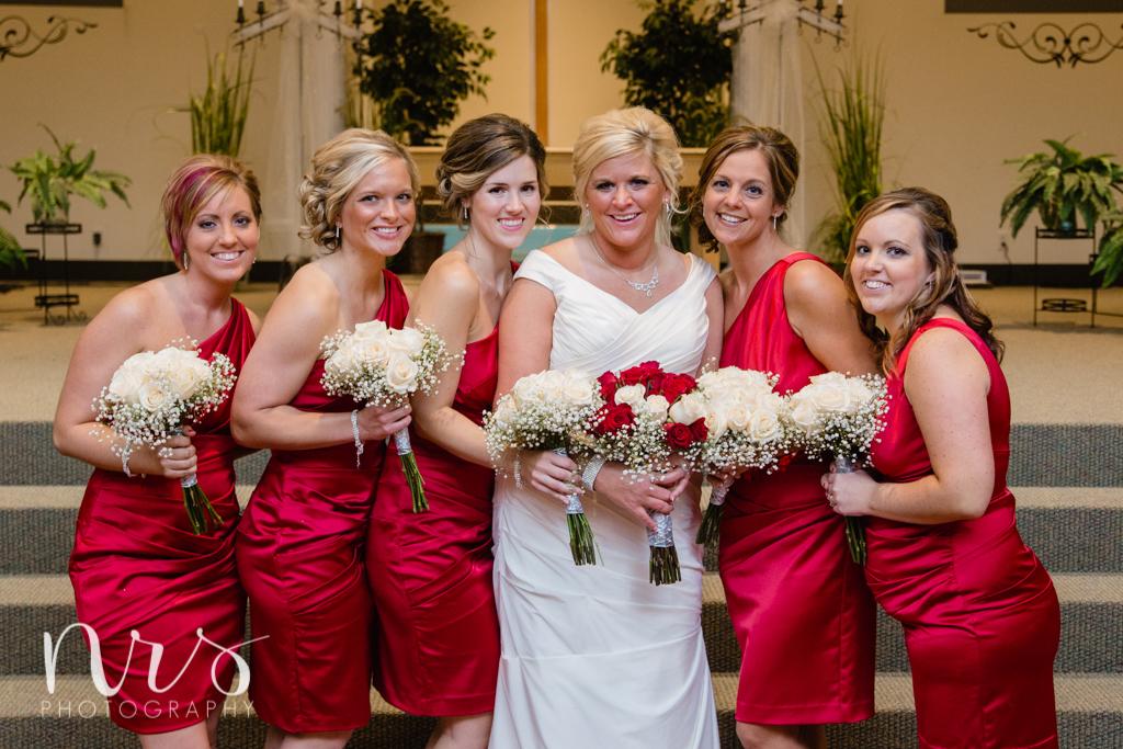 Wedding-A&J 625.jpg