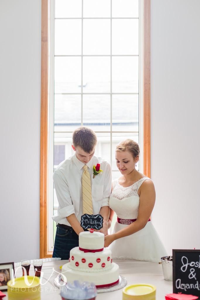 Wedding-Ruwe2 306.jpg