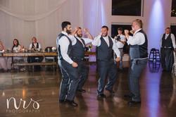 Wedding-J&K 945.jpg