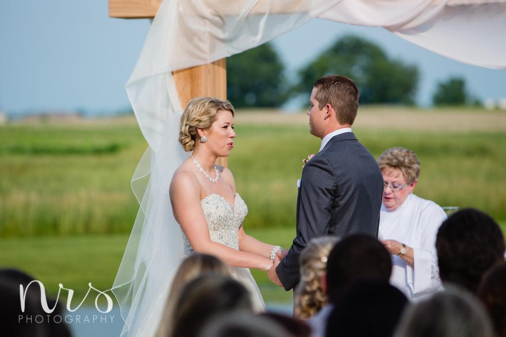 Wedding-J&K 467.jpg
