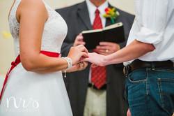 Wedding-Ruwe2 150.jpg