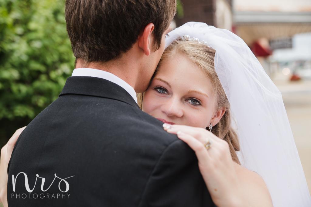Wedding-R&K 822.jpg
