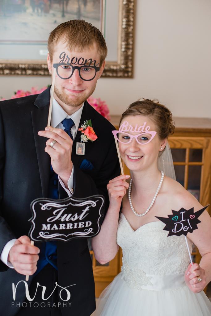 Wedding-SM 947.jpg