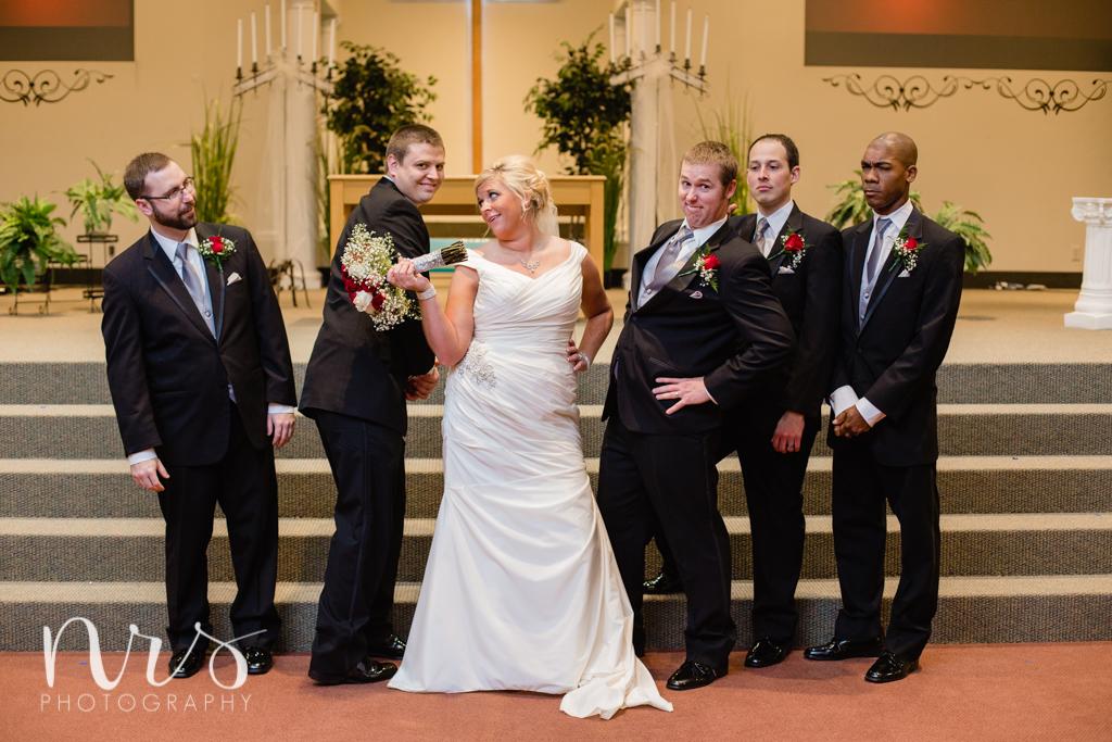 Wedding-A&J 656.jpg