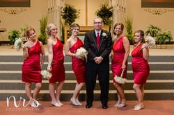 Wedding-A&J 661.jpg