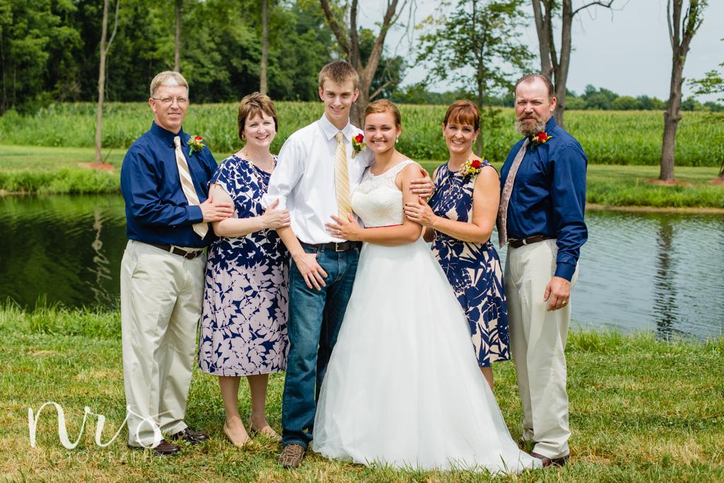 Wedding-Ruwe 477.jpg