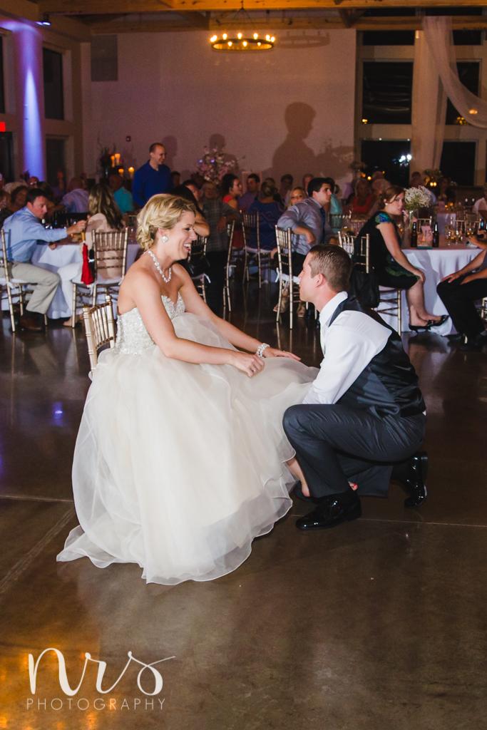 Wedding-J&K 963.jpg